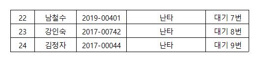 ffcbc7e337be7e640d32bd588f3d211c_1626676